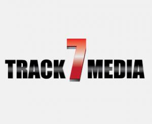 Track 7 Media Logo