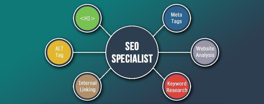 SEO_Specialist