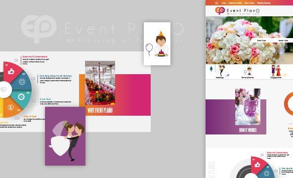 event-plano-web