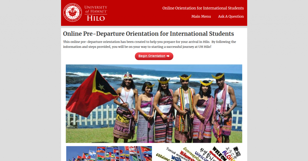 University-of-Hawaii-at-Hilo-International-Student-Services
