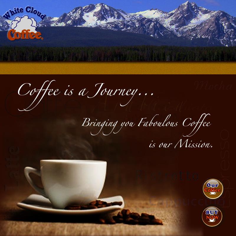 whitecloudcoffee2