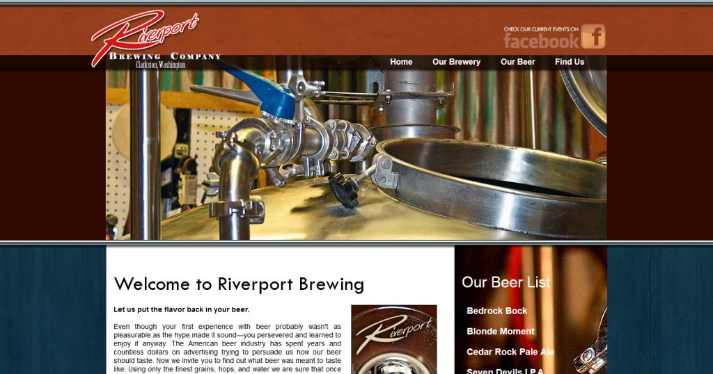 Riverport-Brewing-Company