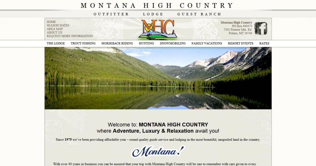 MONTANA-HIGH-COUNTRY