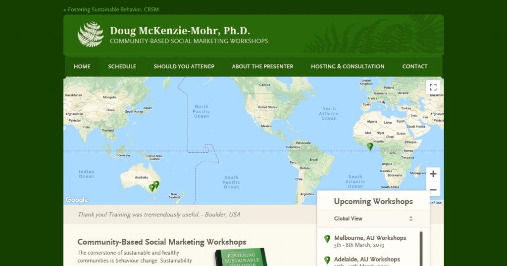 McKenzie-Mohr-Associates