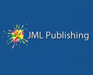 JML Multimedia Publishing