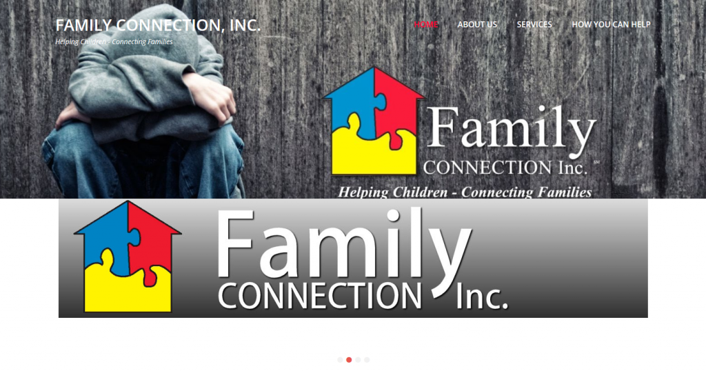 Family Connection Project