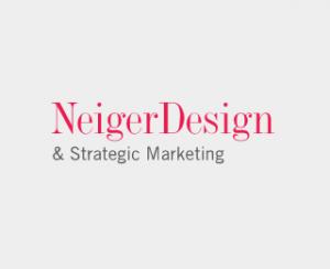 NeigerDesignInc Logo
