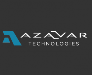 Azavar Technologies Corporation