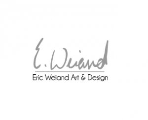 Eric Weiand Art & Design