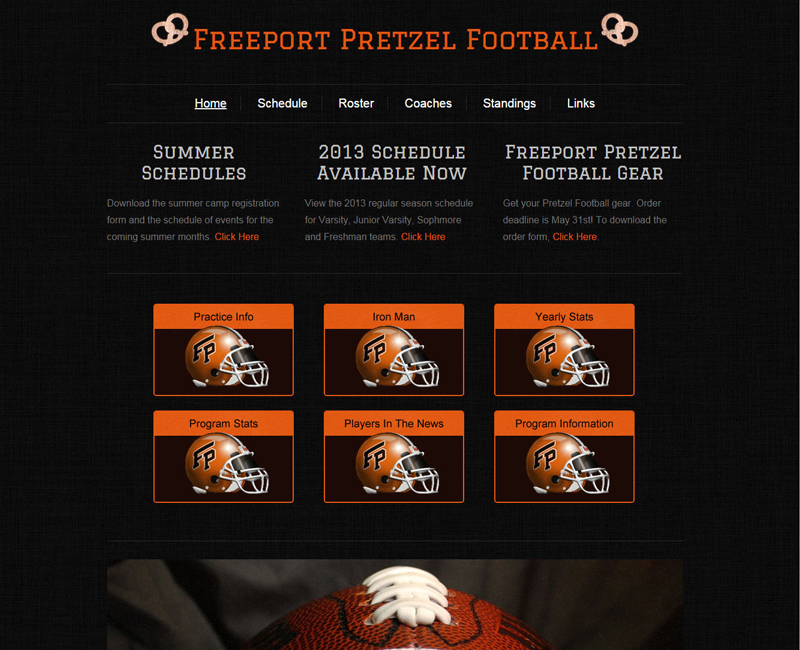 freeportfootball-site