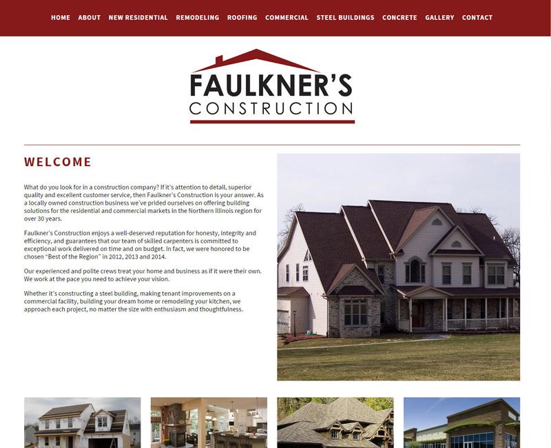 faulkners-site
