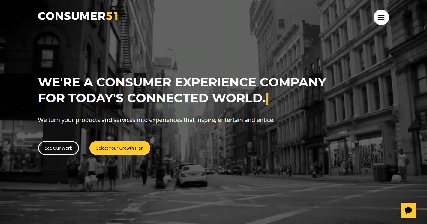 Consumer51 LLC