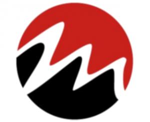 Metro Studios Logo
