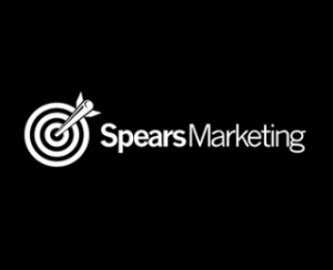Spears Marketing Logo