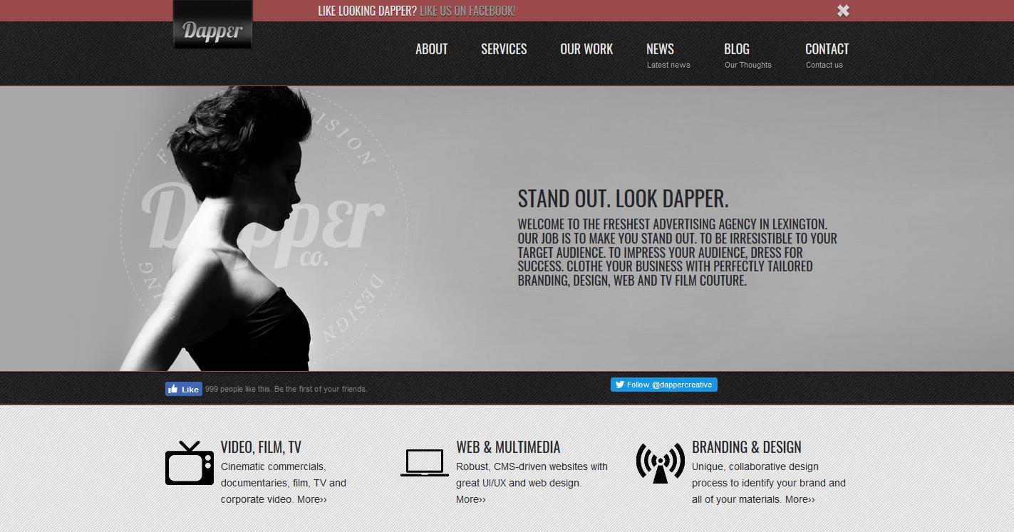 Apparel Studios, LLC