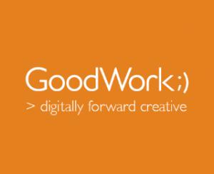 Good Work Marketing and Design