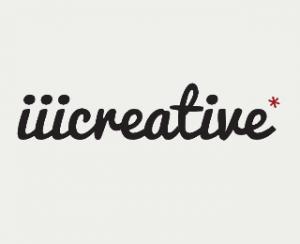 iiicreative Logo