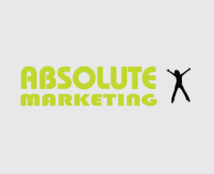 Absolute Marketing Logo