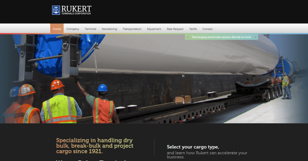 Rukert Baltimore, MD