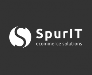 SpurIT Logo