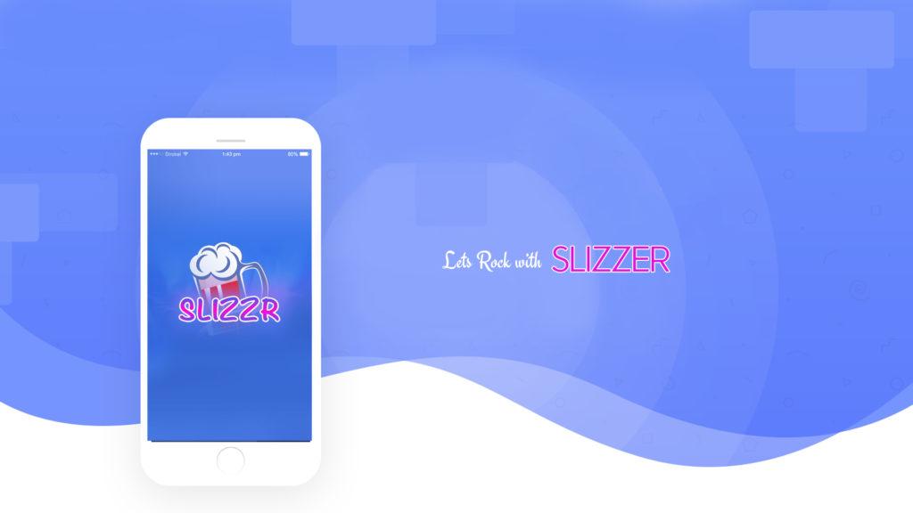 Slizzer