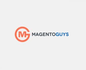 MagentoGuys Logo
