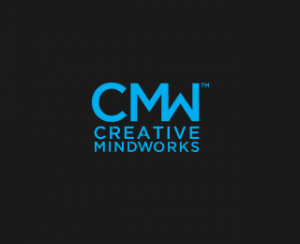 Creative Mindworks Marketing, LLC Logo