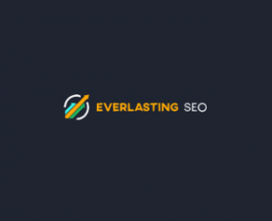 Everlasting SEO Logo