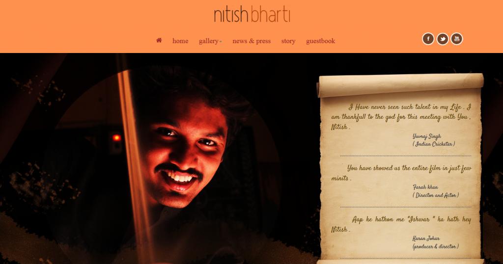 nitishbharti