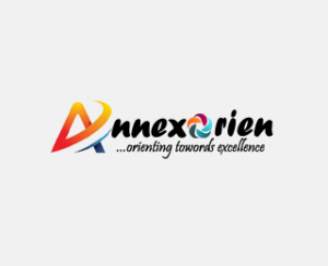 Annexorien Technology Logo