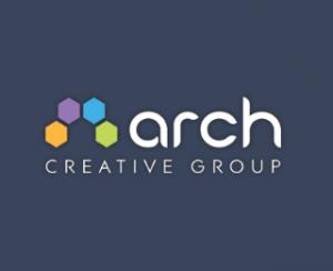 Arch Creative Group Logo