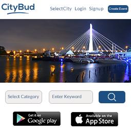 citybud-1