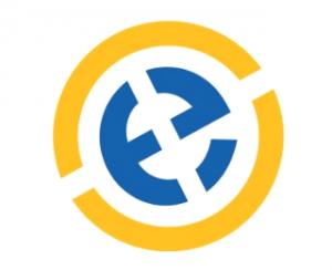 Eri Design Logo