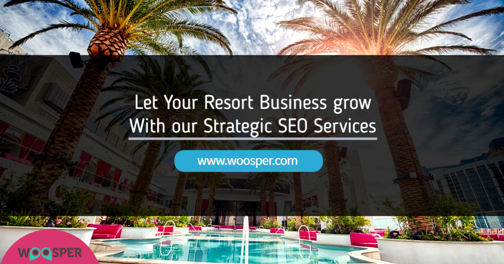 Hotel-SEO-Services