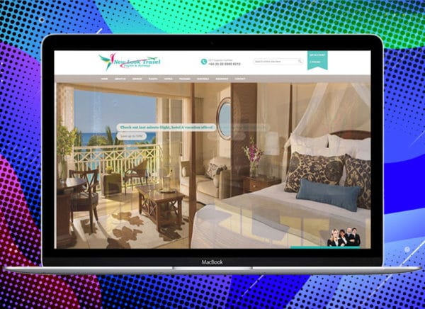Booking-Site-600x436