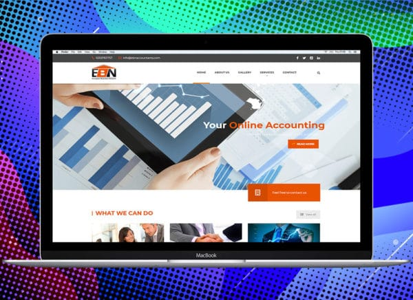 Business-Site-600x436