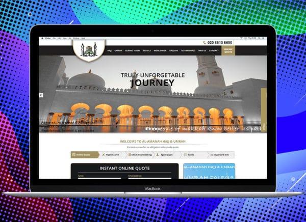 Umrah-Booking-Web-600x436