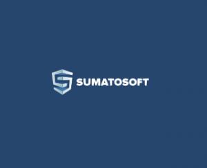SUMATOSOFT Logo