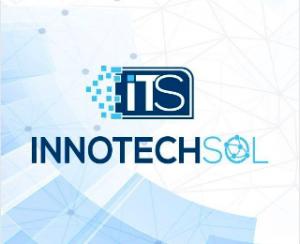 INNOTECHSOL Logo