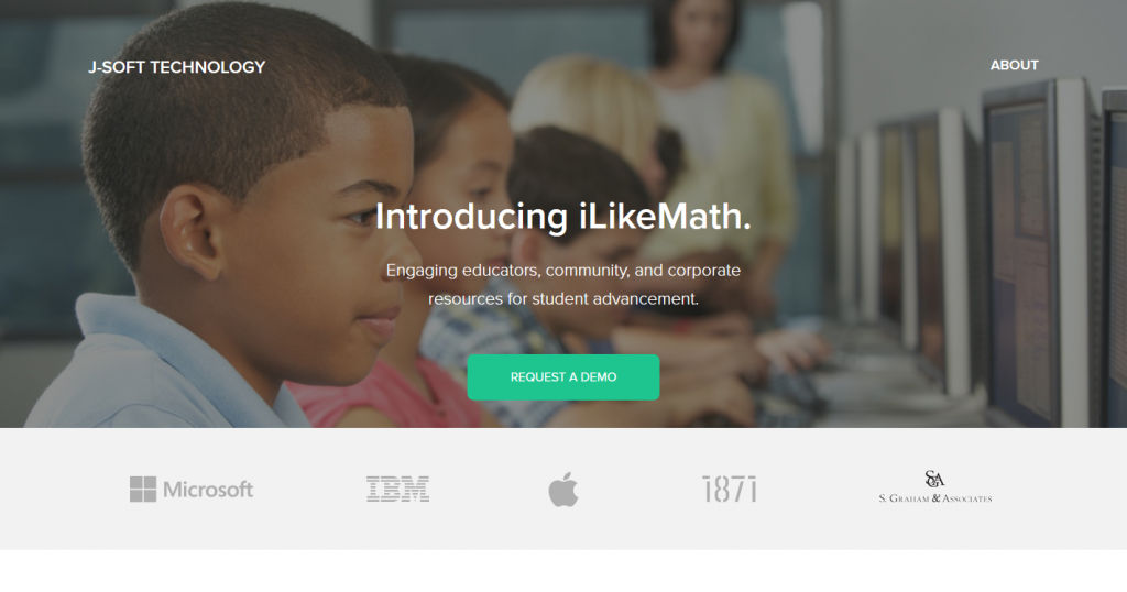 An iLikeMath Education