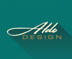 AldoDesign Logo