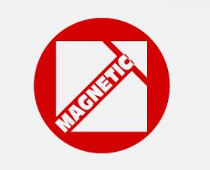Magnetic Arrow, LLC Logo