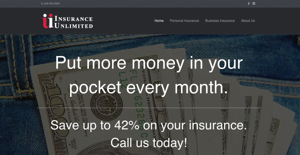 insurance-unlimited-missoula