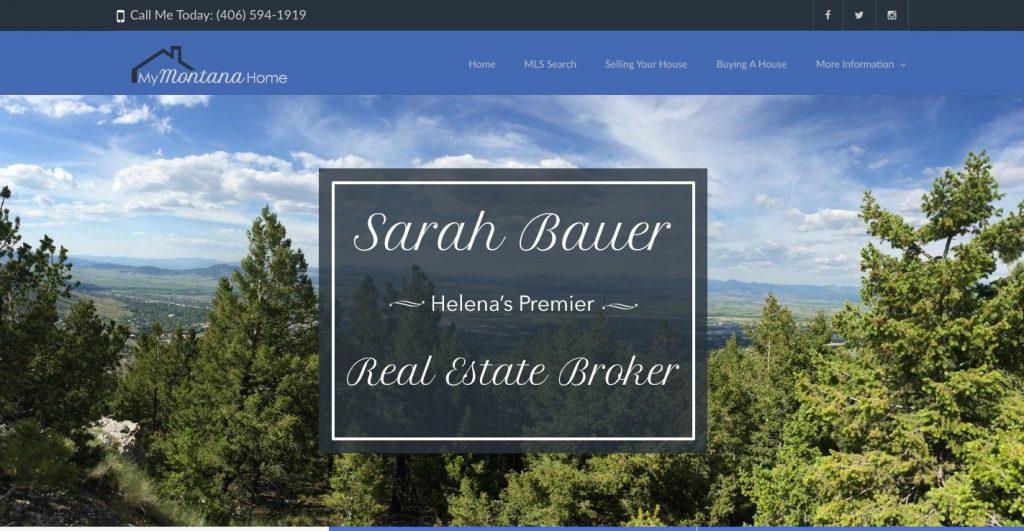 sarah-bauer