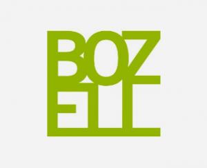Bozell Logo