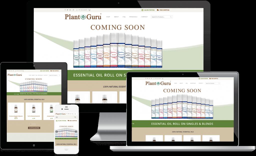 banner-graphics-plant-guru