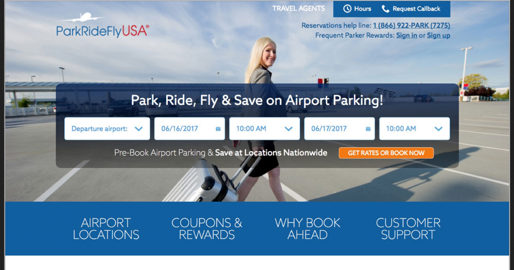 park-ride-fly-usa