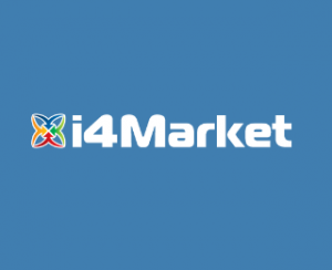i4Market, LLC Logo