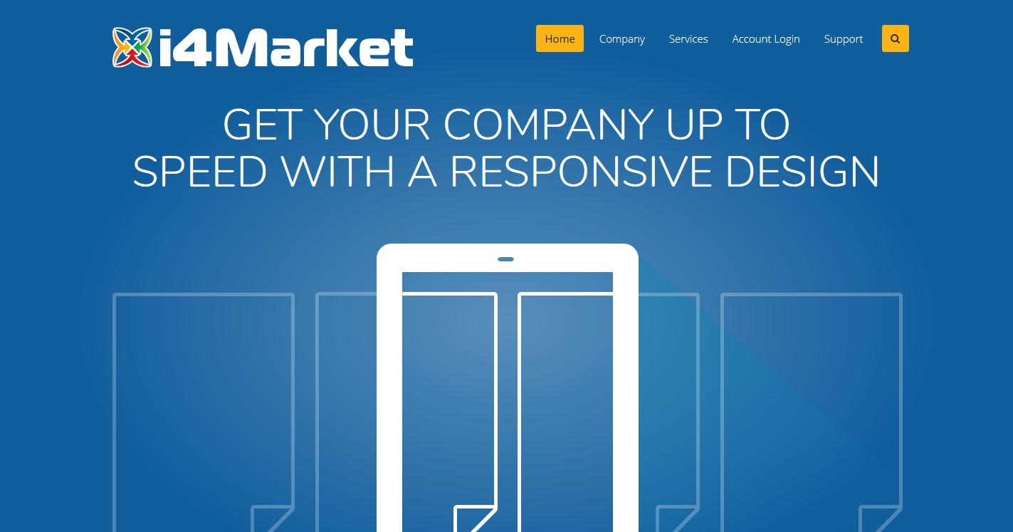i4Market LLC