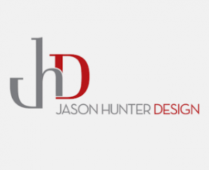 JasonHunter Design, LLC Logo